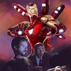 04-will rios-iron man