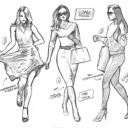 anatomia-fashion study mar17