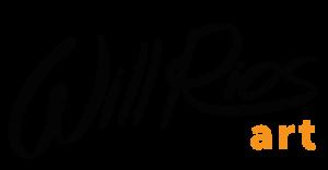 Will Rios Art